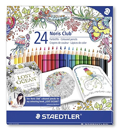 noris-club-staedtler-144-c24jb-lapices-de-colores-set-24-colores