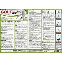 Golf - Etikette: Verhaltensregeln im Golfsport