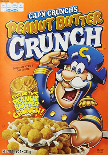 capn-crunch-peanut-butter