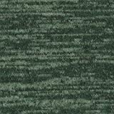 Fabulous Fabrics Strick Melange grün — Meterware ab 0,5m