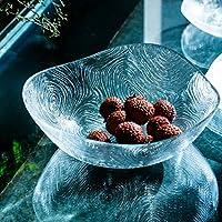 Bowl Ciotola - Ciotola di zuppa di Frutta Insalata di Ciotola PYREX  Resistente alle Alte Temperature a9fe091109d4