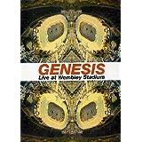 Genesis : Live At Wembley Stadium
