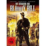 Die Rückkehr des Bloody Bill