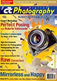 c't Digital Photography Issue 20 (2015)