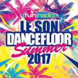 Le Son Dancefloor Summer 2017 (4CD Multipack)