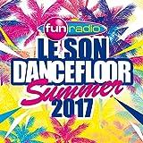 son dancefloor 2017 (Le) | Jones, Jax. Chanteur