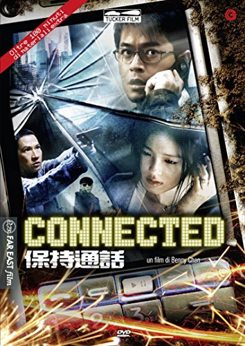connected-dvd