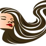 Jeux de coiffure
