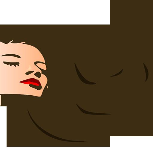 Juegos de peluquería