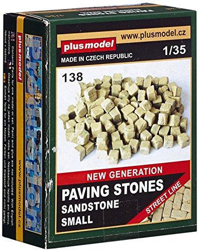 plus-model-138-pflastersteine-klein-sandsteine