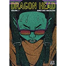 Dragon Head - Graphic Vol.7