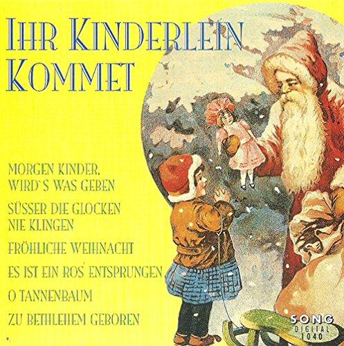 Ausgefallene Weihnachts-Versionen incl. 12-Minuten Nonstop Medley Best of Weihnachtslieder (Compilation CD, 16 Tracks) (Ox-tracks)