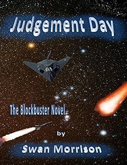 Judgement Day di [Morrison, Swan]