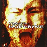Songtexte von United to Divide - A Tribute to Mudvayne