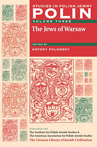 polin-the-jews-of-warsaw-3