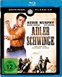 Adlerschwinge - White Pearl Classics [Blu-ray]