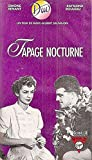 Tapage Nocturne [VHS]
