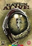 Eaten Alive [DVD]