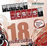 Feiert Jesus! 18