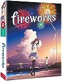Fireworks Livret]