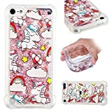Best Amis iPod Touch 5 Cases - Guran Coque pour Apple iPod Touch 5 / Review