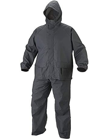 wholesale price top-rated quality wholesale Raincoats: Buy Raincoat online at best prices in India ...