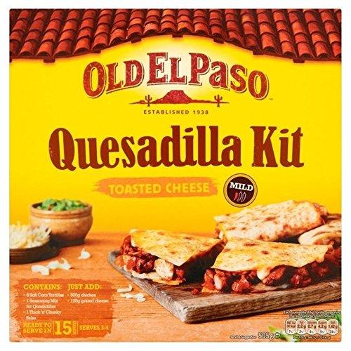 old-el-paso-quesadilla-kit-505g-confezione-da-2