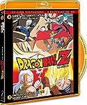 Pack Dragon Ball Z. ¡Batalla A...