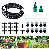 Micro Drip Bewässerung Kit