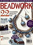 Beadwork USA  Bild