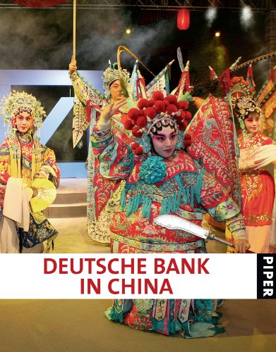 deutsche-bank-in-china-mit-einem-vorwort-von-josef-ackermann