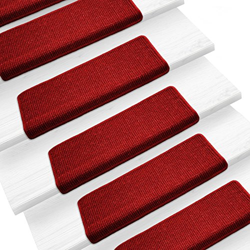 15-marchettes-escalier-casa-purar-en-sisal-pure-nature-forme-rectangulaire-couleur-rouge-adhesives-e