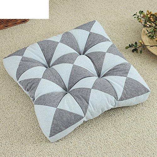 sellerie-en-tissu-epais-coussins-modernes-et-simples-tapis-daccueil-b-45x45cm18x18inch