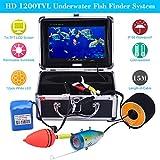 Unterwasser Fisch Finder HD 1200TVL - 2