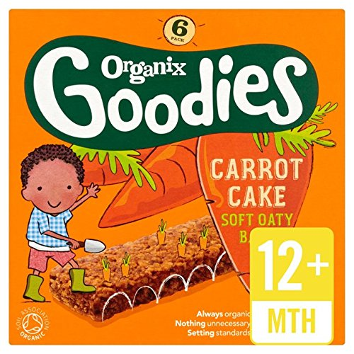 organix-goodies-organic-carrot-cake-cereal-bar-6-x-30g