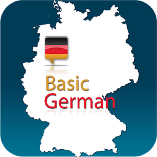 german-speaking-course