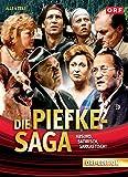 Die Piefke-Saga: Die komplette Serie [2 DVDs] -