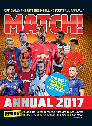 match-annual-2017-annuals-2017