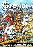 SILBERPFEIL - Der junge Häuptling Comic Magazin # 32 - Der Schlüssel!