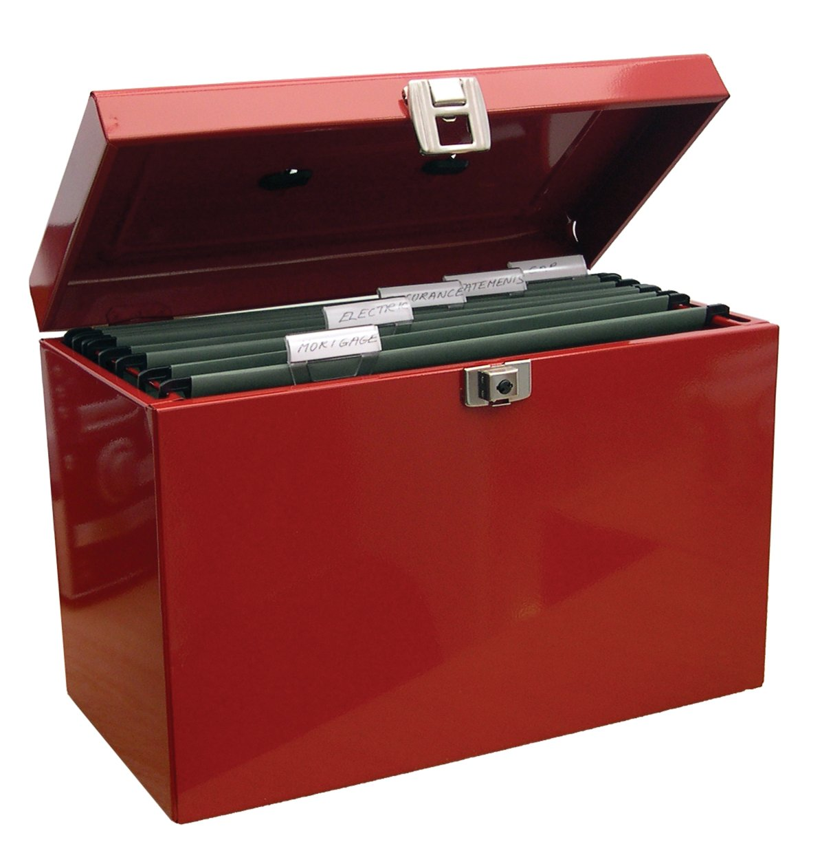 Cute Filing Cabinet Amazoncouk File Cabinets Home Kitchen