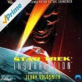 Star Trek: Insurrection - Original Motion Picture Soundtrack