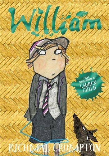 William (Just William series)