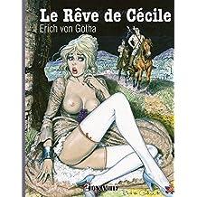 Le Rêve de Cécile