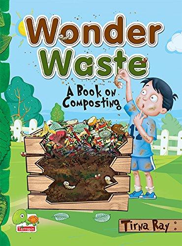 Wonder Waste