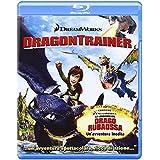 Dragon trainer