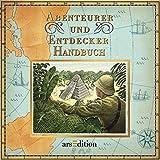 Abenteurer- und Entdecker-Handbuch