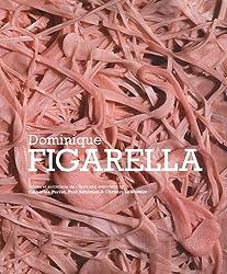 Dominique Figarella