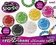 Cra-Z-Loom Ultimate Refill