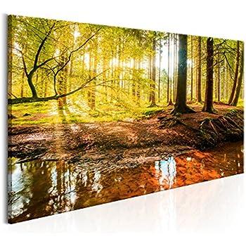 bd xxl murando impression sur toile intissee 140x70 cm 1. Black Bedroom Furniture Sets. Home Design Ideas