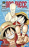 One Piece - Édition originale 20 ans - Tome 84